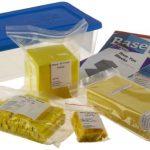 ETA-hand2mind-Yellow-Plastic-Base-Ten-Blocks-Starter-Set-0