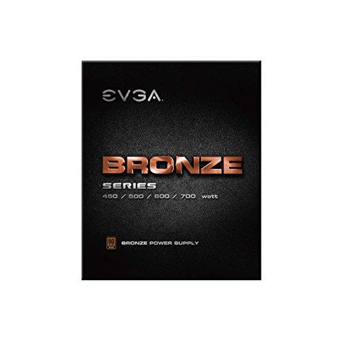 EVGA-700-B1-80-Bronze-700W-Power-Supply-100-B1-0700-K1-0-0