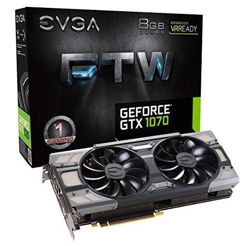 EVGA-GeForce-GTX-1070-SC-GAMING-ACX-30-Graphic-Card-08G-P4-6173-KR-0