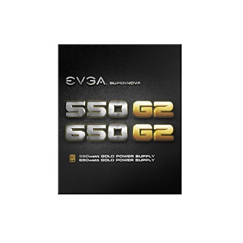 EVGA-SuperNOVA-1Fully-Modular-EVGA-ECO-Mode-Power-Supply-0-0