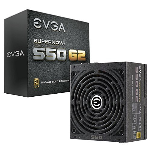 EVGA-SuperNOVA-1Fully-Modular-EVGA-ECO-Mode-Power-Supply-0