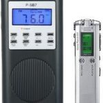 EVP-RECORDER-Plus-P-SB7-SPIRIT-BOX-Paranormal-Research-Tools-0
