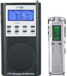 EVP-RECORDER-Plus-P-SB7-SPIRIT-BOX-Paranormal-Research-Tools-0