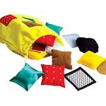 Early-Learning-Teaching-Touchables-Texture-Squares-Autism-Tactile-Sensory-3yrs-0