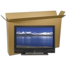 EcoBox-50-to-55-Inches-TV-Box-and-UBlox-Foam-Kit-E-6834-0-0