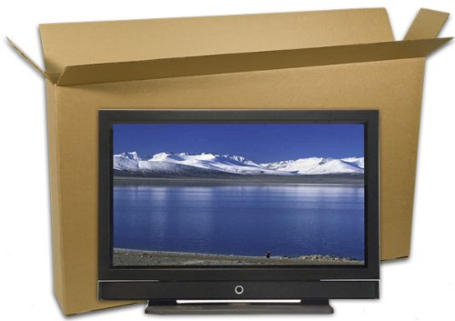EcoBox-50-to-55-Inches-TV-Box-and-UBlox-Foam-Kit-E-6834-0