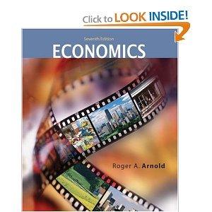 Economics-7th-Edition-Roger-A-Arnold-0