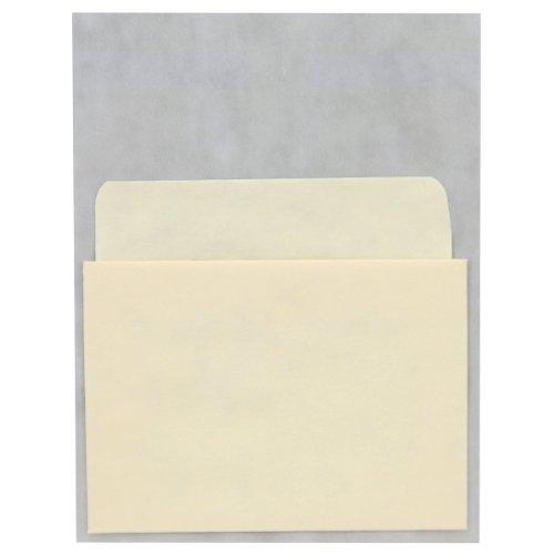 Economy-Peel-and-Stick-Book-Pockets-500Pk-0