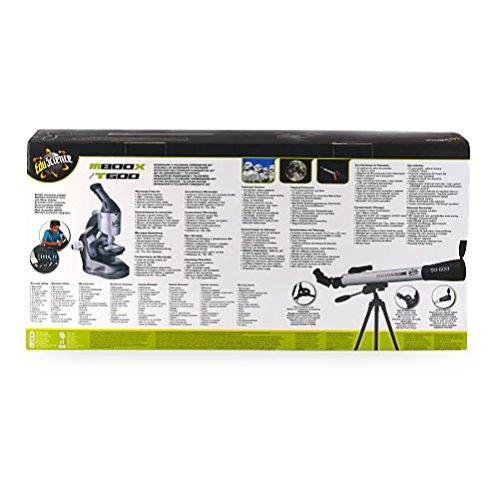 Edu-Science-Microscope-Telescope-Combination-Set-0-0