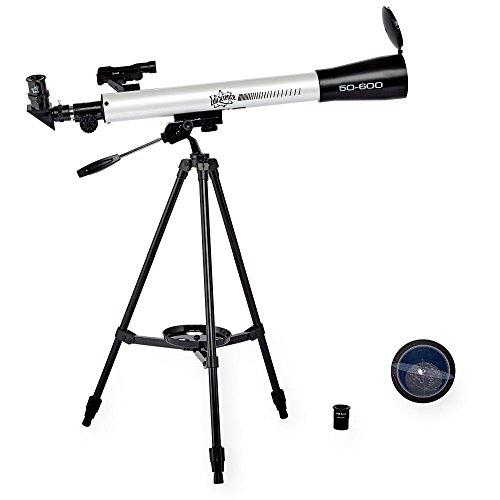 Edu-Science-Microscope-Telescope-Combination-Set-0-1
