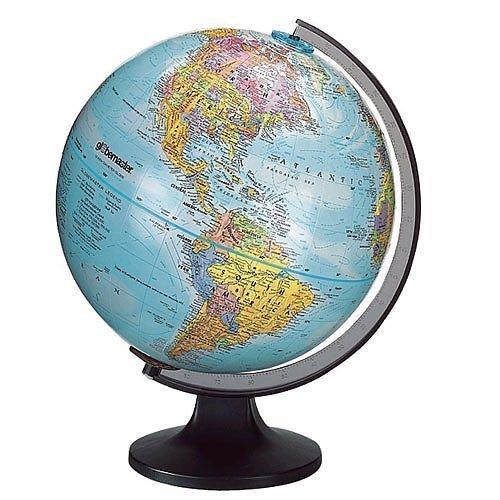 Edu-Science-World-Globe-12-inch-Diameter-Globemaster-0
