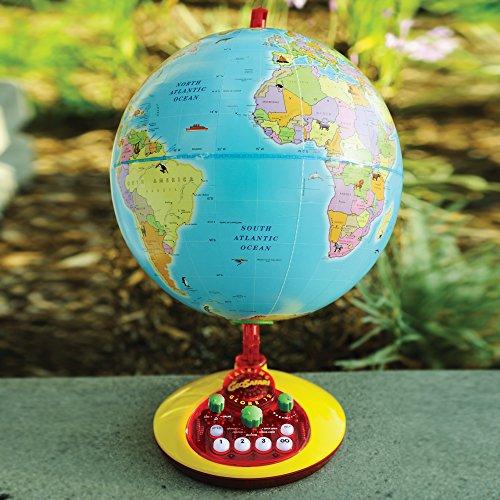 Educational-Insights-GeoSafari-Jr-Talking-Globe-Junior-0-0