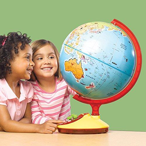 Educational-Insights-GeoSafari-Jr-Talking-Globe-Junior-0-1