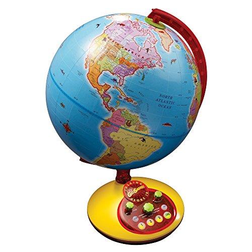 Educational-Insights-GeoSafari-Jr-Talking-Globe-Junior-0