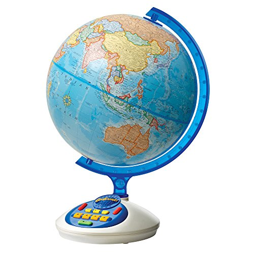Educational-Insights-GeoSafari-Talking-Globe-0-0