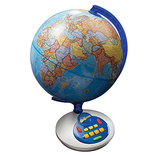 Educational-Insights-GeoSafari-Talking-Globe-0