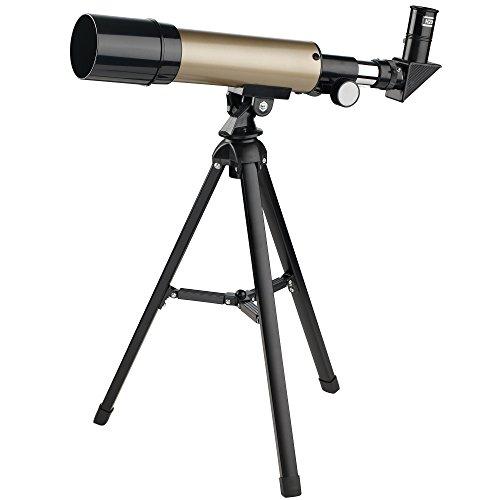 Educational-Insights-GeoSafari-Vega-360-Telescope-0-0