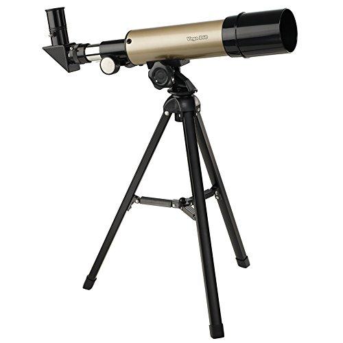 Educational-Insights-GeoSafari-Vega-360-Telescope-0