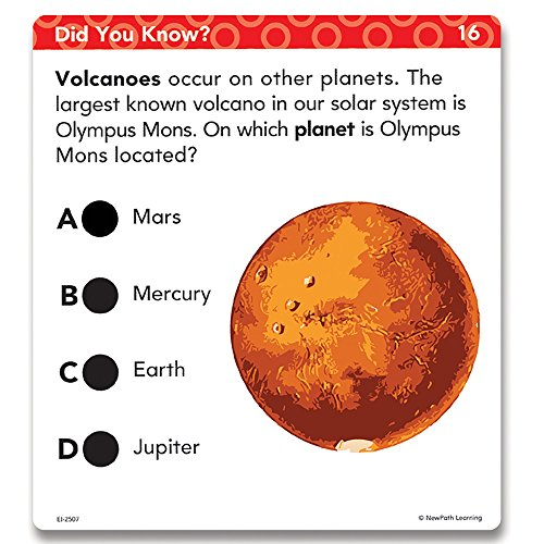 Educational-Insights-Hot-Dots-Science-Standards-Based-Review-Cards-Grade-3-0-1
