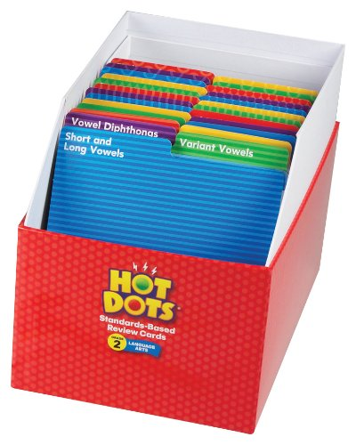 Educational-Insights-Hot-Dots-Standards-Based-Review-CardsGrade-2-Language-Arts-0-0