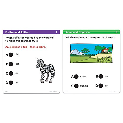 Educational-Insights-Hot-Dots-Standards-Based-Review-CardsGrade-2-Language-Arts-0-1
