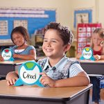 Educational-Insights-Student-Response-Dials-0-0