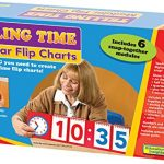 Educational-Insights-Telling-Time-Modular-Flip-0-0
