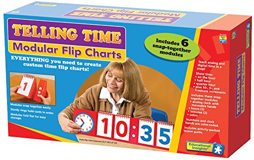 Educational-Insights-Telling-Time-Modular-Flip-0-0