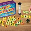 Educational-Insights-Tri-Words-0-0