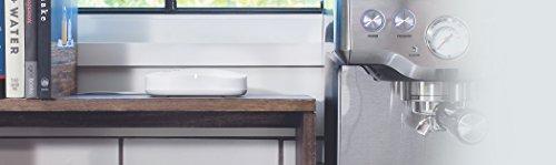 Eero-Home-Wi-Fi-System-0-0