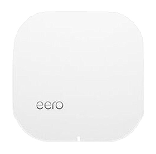 Eero-Home-Wi-Fi-System-0