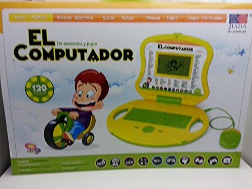 El-Computador-De-aprender-y-jugar-Age-5-0-1