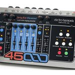 Electro-Harmonix-45000-Guitar-Looper-Effect-Pedal-0