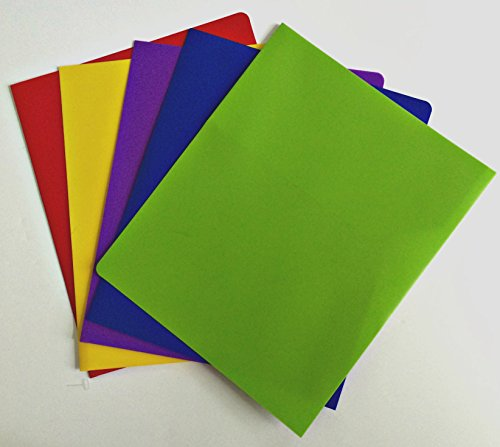 Elementary-Back-To-School-Supplies-Bundle-Boys-Girls-Kindergarten-5th-Grade-5-Colored-Folders-Composition-Noteboooks-Pencils-Ruler-Scissors-Glue-Sticks-Crayons-and-Colored-Pencils-0-0