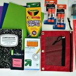 Elementary-Back-To-School-Supplies-Bundle-Boys-Girls-Kindergarten-5th-Grade-5-Colored-Folders-Composition-Noteboooks-Pencils-Ruler-Scissors-Glue-Sticks-Crayons-and-Colored-Pencils-0