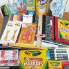 Elementary-School-Supply-Bundle-Grades-3-5-0-0