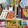Elementary-School-Supply-Bundle-Grades-3-5-0