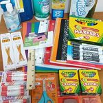 Elementary-School-Supply-Bundle-Grades-K-2-0-0