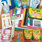Elementary-School-Supply-Bundle-Grades-K-2-0