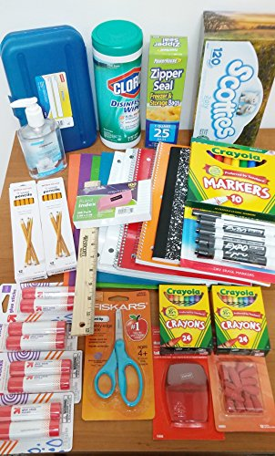 Elementary-School-Supply-Bundle-Grades-K-2-0