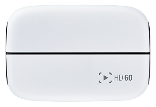 Elgato-Game-Capture-HD-Xbox-and-PlayStation-High-Definition-Game-Recorder-for-Mac-and-PC-0-0