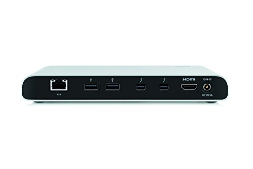 Elgato-Thunderbolt-2-Laptop-Dock-with-Thunderbolt-Cable-0-0
