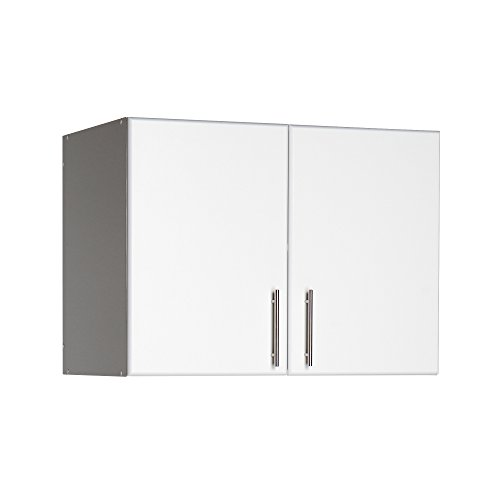 Elite-32-Stackable-Wall-Cabinet-0