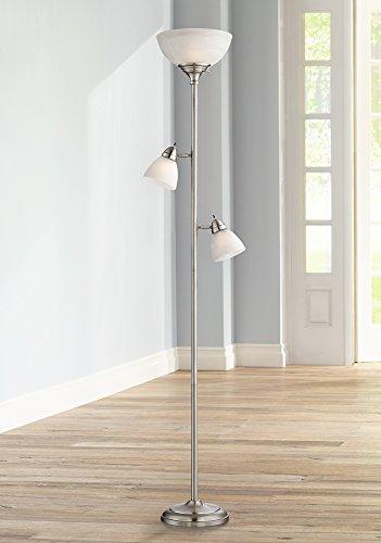 Ellery-Brushed-Steel-Tree-Torchiere-3-Light-Floor-Lamp-0-0