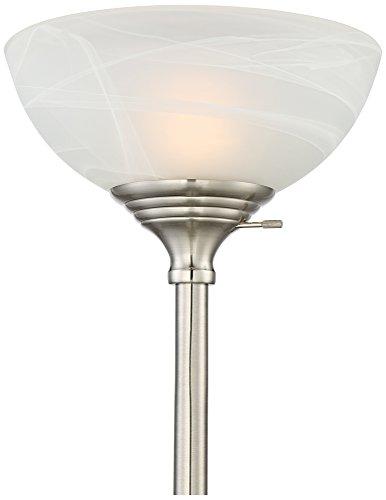 Ellery-Brushed-Steel-Tree-Torchiere-3-Light-Floor-Lamp-0-1