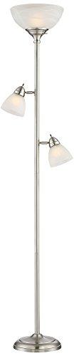 Ellery-Brushed-Steel-Tree-Torchiere-3-Light-Floor-Lamp-0