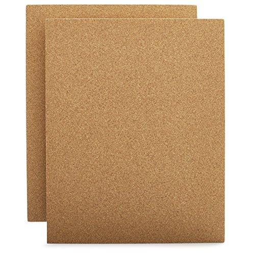 Elmers-Cork-Foam-Board-0-0