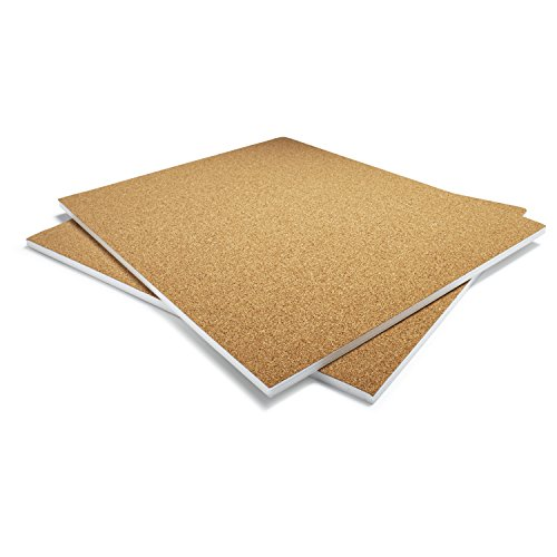 Elmers-Cork-Foam-Board-0-1