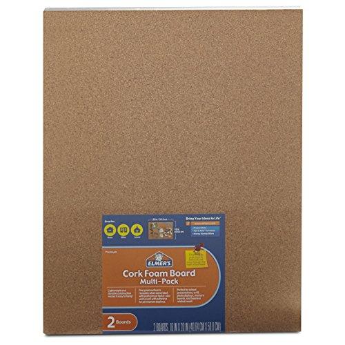 Elmers-Cork-Foam-Board-0