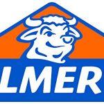 Elmers-Corrugated-Tri-Fold-Display-Boards-0-1